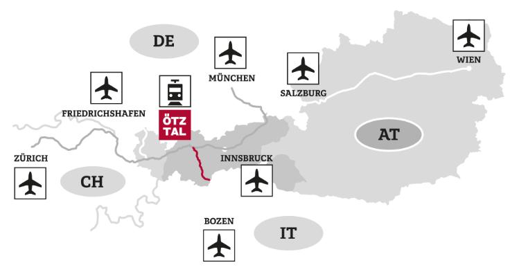 Partnersuche & kostenlose Kontaktanzeigen in Slden