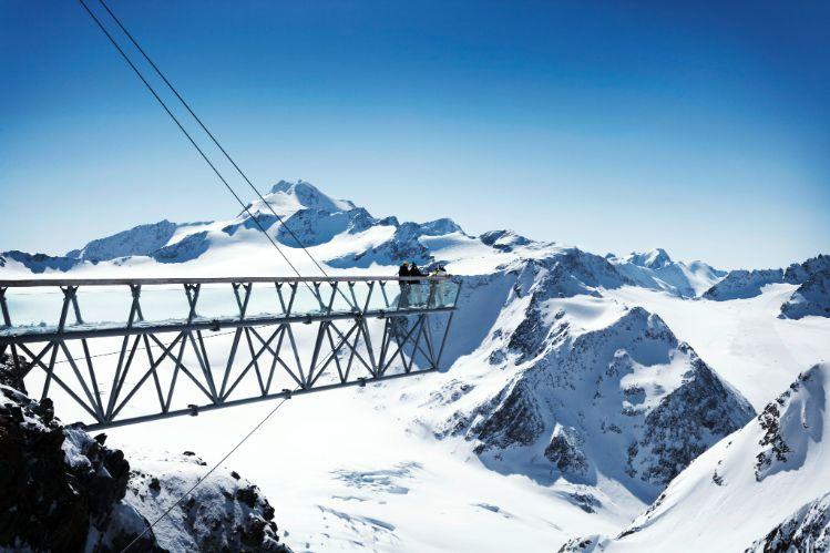 Eventkalender Slden Tirol sterreich - Soelden